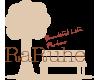 ラルーエ公式サイト